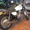 中古バイクならレッドバロン 吹田本店 初めてのバイクはこれ!