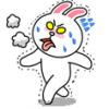 リリー大ピンチ!からの~奇跡!!