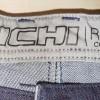 TAICHI RSY260 レディース用デニムのパンツ